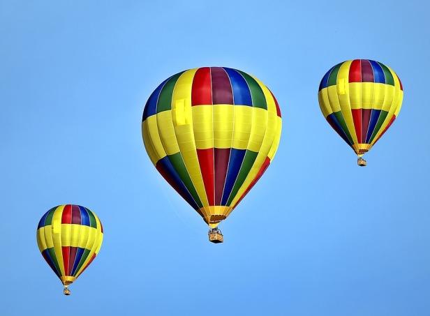 balloon-1347434_960_720