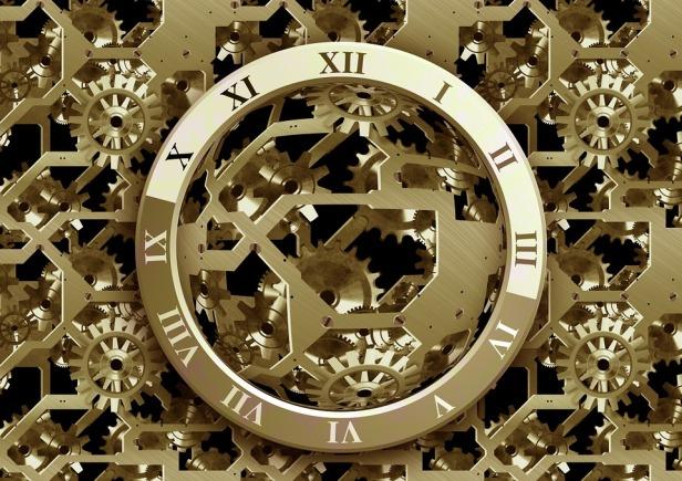 clock-70182_960_720