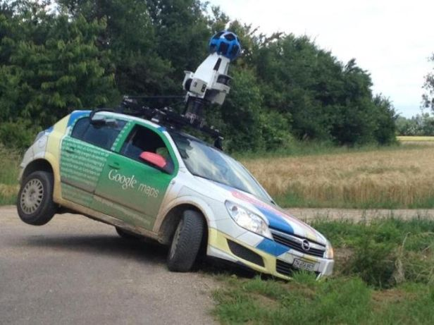interesting-and-funny-google-street-view-images-3-1