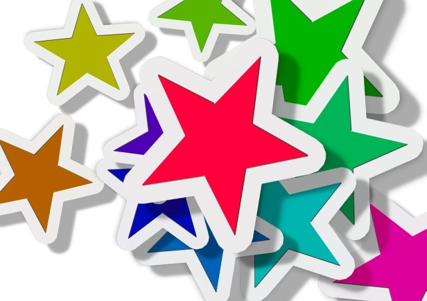 star-454891_960_720