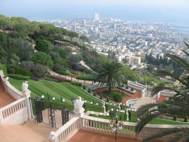 Haifa_Eng