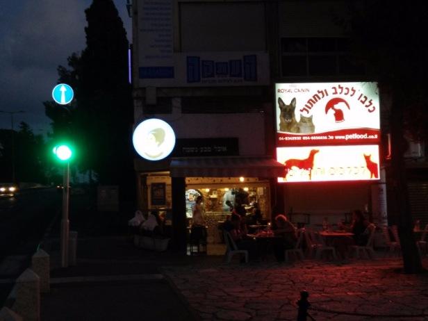 Kafe_Dogs