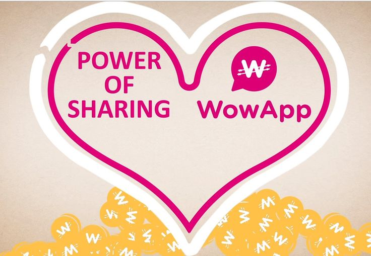 Earn With Wowapp Truly Unlimited Earning Without Investment