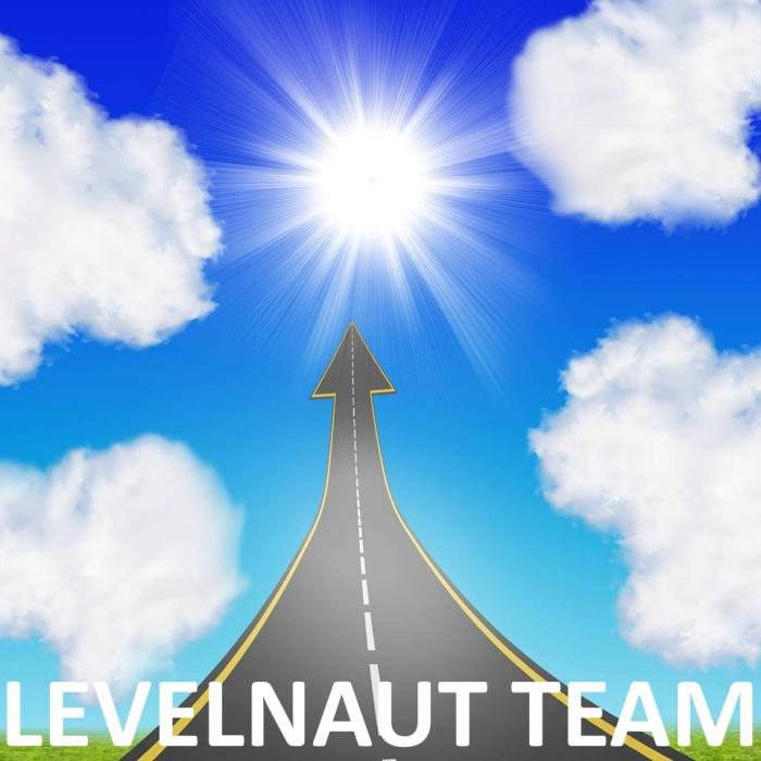 levelnaut_team_logo