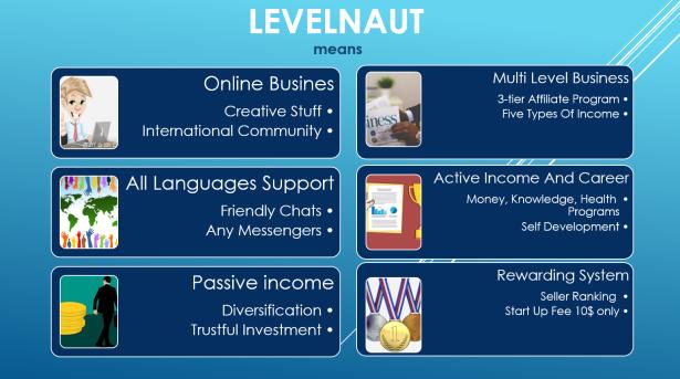 Levelnaut_Means_Landing