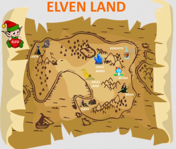 ELVEN_LAND_MAP_700