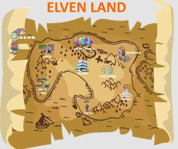 Hemanth_ElvenLand